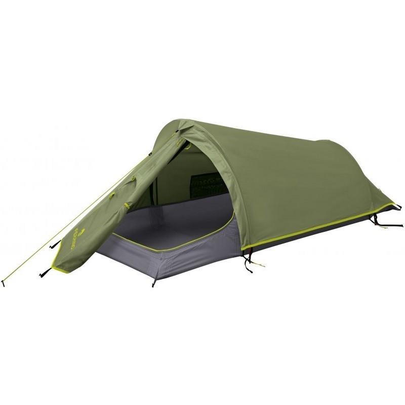 tente compact ferrino sling