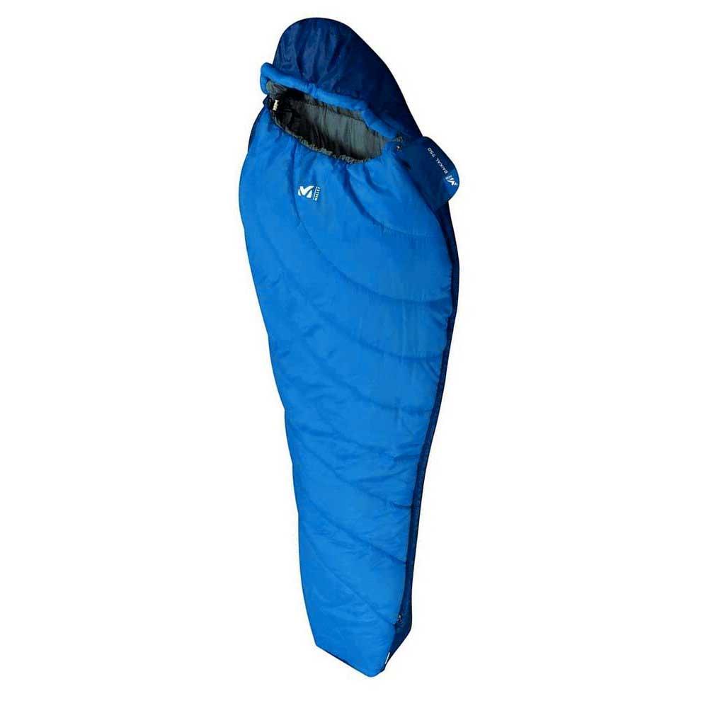 sac de couchage millet