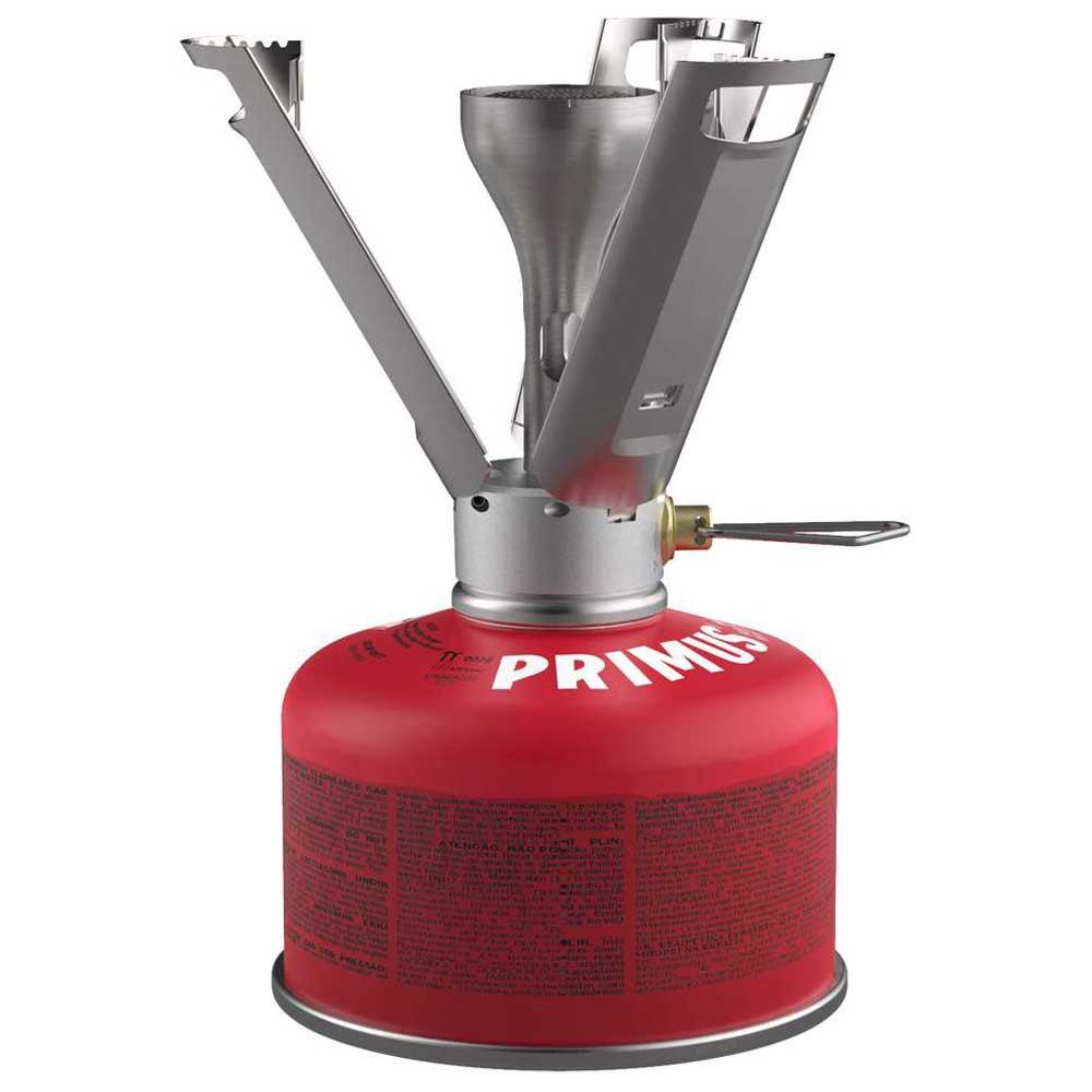 réchaud primus firestick
