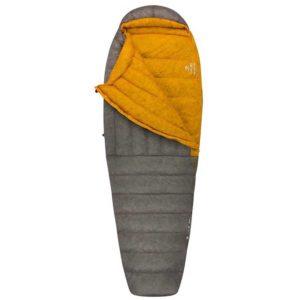 sac de couchage sea to summit