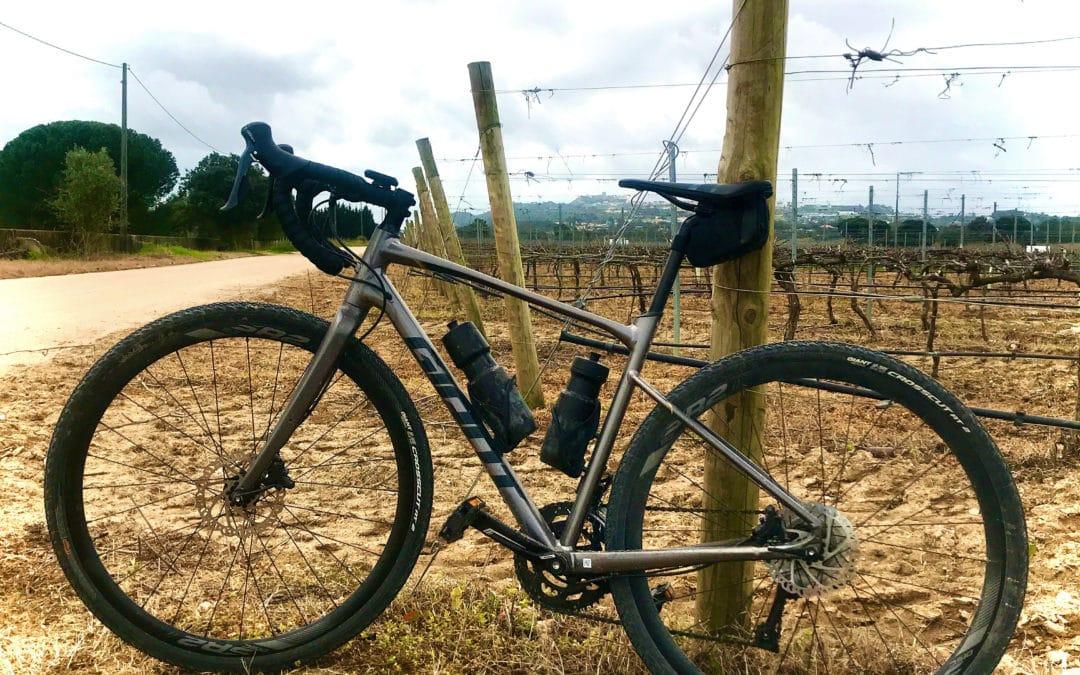 Quel vélo gravel acheter avec un budget de 1500 euros ?